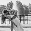 couple-dip-fountain-hampton-park-charleston-sc-engagement-kate-timbers-photography-3451