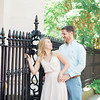 couple-Huguenot-gate-downtown-charleston-sc-engagement-kate-timbers-photography-3497