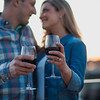 waterworks-couple-wine-twilight-philadelphia-pa-engagement-kate-timbers-photography-3233