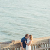 couple-fishing-pier-folly-beach-charleston-engagement-kate-timbers-photography-2847