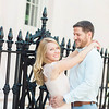 couple-Huguenot-gate-downtown-charleston-sc-engagement-kate-timbers-photography-3499
