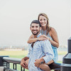 couple-sit-railing-ocean-waterfront-park-charleston-sc-engagement-kate-timbers-photography-3492