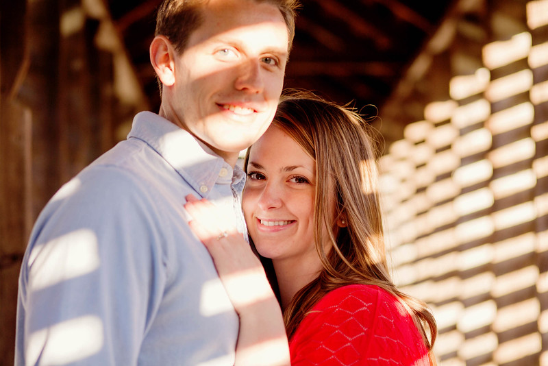 couple-chicken-coop-valley-forge-kop-pa-engagement-kate-timbers-photography-2988