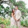 couple-wild-flower-magnolia-plantation-charleston-sc-engagement-kate-timbers-photography-3574