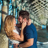 couple-fishing-pier-folly-beach-charleston-engagement-kate-timbers-photography-2811