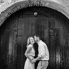 couple-arch-door-philadelphia-alley-downtown-charleston-sc-engagement-kate-timbers-photography-3544