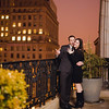 couple-balcony-surprise-proposal-XIX-Philadelphia-pennsylvania-senior-portrait-kate-timbers-photography-3113