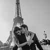 -eiffel-tower-paris-france-destination-wedding-kate-timbers-photography