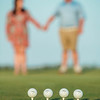 couple-save-the-date-golf-ball-course-ocean-dr-kiawah-island-charleston-sc-engagement-kate-timbers-photography-3770
