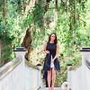 woman-dog-walk-white-bridge-magnolia-plantation-charleston-sc-engagement-kate-timbers-photography-3598