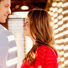 couple-barn-valley-forge-kop-pa-engagement-kate-timbers-photography-2986