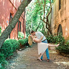 Couple-philadelphia-alley-dueler-downtown-charleston-sc-engagement-kate-timbers-photography-3539