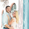 couple-rainbow-row-downtown-charleston-sc-engagement-kate-timbers-photography-3523