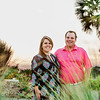 couple-sunset-palmetto-tree-ocean-dr-kiawah-island-charleston-sc-engagement-kate-timbers-photography-3780