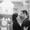 couple-surprise-proposal-XIX-Philadelphia-pennsylvania-senior-portrait-kate-timbers-photography-3111
