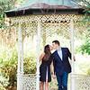couple-vintage-gazebo-magnolia-plantation-charleston-sc-engagement-kate-timbers-photography-3588