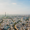 skyline-eiffel-tower-paris-france-travel-destination-wedding-kate-timbers-photography-1974