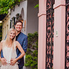 couple-rainbow-row-charleston-sc-engagement-kate-timbers-photography-3742