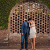couple-wall-brick-ivy-downtown-charleston-sc-engagement-kate-timbers-photography-3734