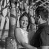 couple-fishing-pier-folly-beach-charleston-engagement-kate-timbers-photography-2812