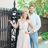 couple-Huguenot-gate-downtown-charleston-sc-engagement-kate-timbers-photography-3495