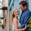 couple-rainbow-row-charleston-sc-engagement-kate-timbers-photography-3740