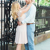 couple-Huguenot-gate-downtown-charleston-sc-engagement-kate-timbers-photography-3498