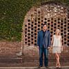 couple-wall-brick-ivy-downtown-charleston-sc-engagement-kate-timbers-photography-3732