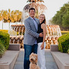 couple-dog-pineapple-fountain-waterfront-park-charleston-sc-engagement-kate-timbers-photography-3701