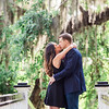 couple-white-bridge-magnolia-plantation-charleston-sc-engagement-kate-timbers-photography-3597