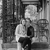 couple-sit-steps-porch-new-hope-pa-lambertville-nj-engagement-kate-timbers-photography-3648