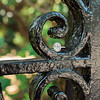 ring-wrought-iron-fence-downtown-charleston-sc-engagement-kate-timbers-photography-3552
