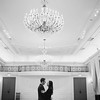 ballroom-couple-engagement-proposal-XIX-Philadelphia-pennsylvania-senior-portrait-kate-timbers-photography-3108