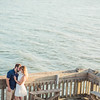 couple-fishing-pier-folly-beach-charleston-engagement-kate-timbers-photography-2849