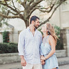 couple-walk-path-waterfront-park-charleston-sc-engagement-kate-timbers-photography-3477