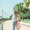 couple-waterfront-park-palmetto-tree-downtown-charleston-sc-engagement-kate-timbers-photography-3537