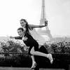 -eiffel-tower-paris-france-destination-wedding-kate-timbers-photography