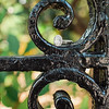 ring-wrought-iron-fence-downtown-charleston-sc-engagement-kate-timbers-photography-3554