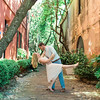 Couple-philadelphia-alley-dueler-downtown-charleston-sc-engagement-kate-timbers-photography-3538
