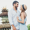 couple-pineapple-fountain-waterfront-park-charleston-sc-engagement-kate-timbers-photography-3470