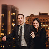 couple-balcony-surprise-proposal-XIX-Philadelphia-pennsylvania-senior-portrait-kate-timbers-photography-3115