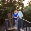 couple-bridge-Hampton-park-charleston-sc-engagement-kate-timbers-photography-3171