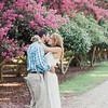 couple-tree-path-hampton-park-charleston-sc-engagement-kate-timbers-photography-3445