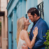 couple-rainbow-row-charleston-sc-engagement-kate-timbers-photography-3735