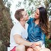 couple-oak-tree-water-magnolia-plantation-charleston-sc-engagement-kate-timbers-photography-3628