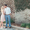 couple-brick-ivy-wall-downtown-charleston-sc-engagement-kate-timbers-photography-3529