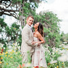 couple-wild-flower-magnolia-plantation-charleston-sc-engagement-kate-timbers-photography-3576