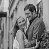 couple-rainbow-row-charleston-sc-engagement-kate-timbers-photography-3739