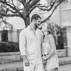 couple-walk-path-waterfront-park-charleston-sc-engagement-kate-timbers-photography-3478