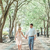 couple-walk-tree-downtown-charleston-sc-engagement-kate-timbers-photography-3531